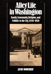 Washington State Tax Calculator >> Dwelling in the Urban Alleys of DC | Accessory Dwellings