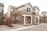 Affordable courtyard housing - Svaboda Court