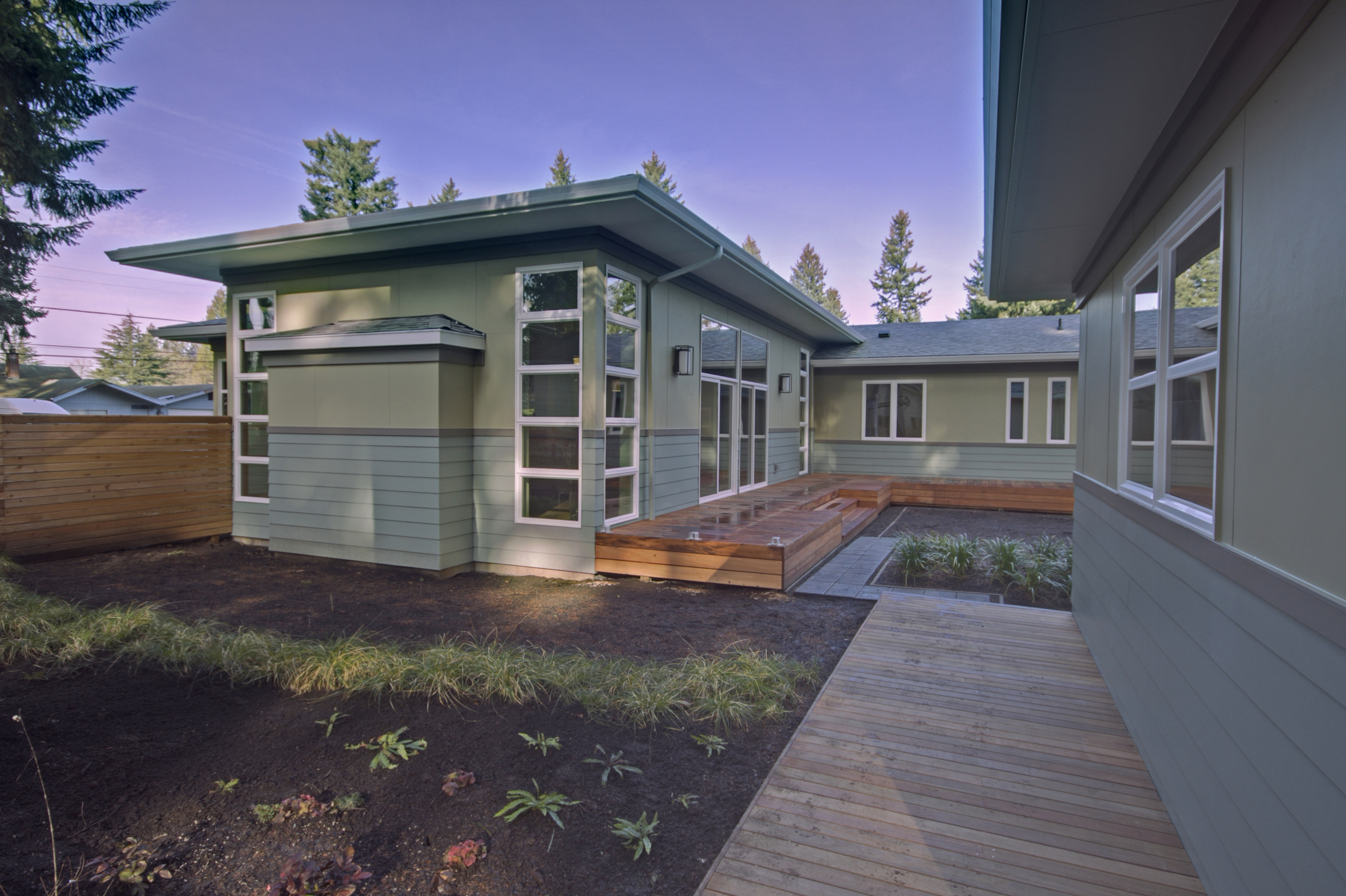 Little is large on portland s 2012 build it green home for Accessory dwelling unit plans