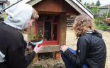 Tiny Dwellings in Portlandia (video)  Accessory Dwellings - Google Chrome_2014-03-14_10-36-03