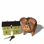 Renovation Loan Bank