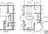 Accessory dwellings a one stop source about accessory for Accessory dwelling unit floor plans