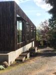 Bruce Primary Dwelling & ADU
