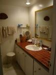 Dalton ADU Bathroom