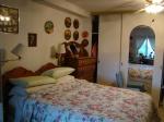 Dalton ADU Bedroom