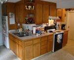 Dalton ADU Kitchen 2