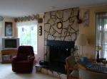 Dalton ADU Living Room 2