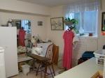 Dalton ADU Sewing Room