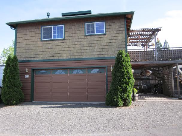 Dan Grays ADU A Retreat Above the Garage – Granny Flat Above Garage Plans