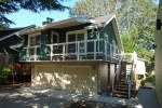 Hawthorne Guesthouse
