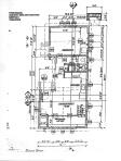 Metzger ADU Floor Plan