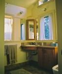 Nelson-Matthews ADU Bathroom