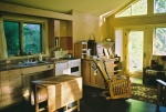 Nelson-Matthews ADU Kitchen 2