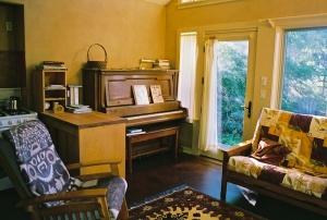 Nelson-Matthews ADU Living Room