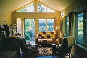 Nelson-Matthews ADU Living Room 2