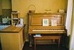Nelson-Matthews ADU Living Room 3