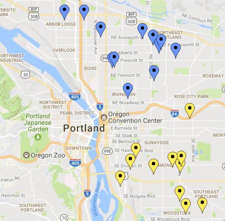 ADU Tour 2017- all locations - Google Chrome_2017-04-22_08-25-19.png