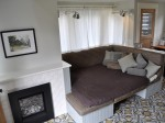 Dyer ADU with Dinette Bed