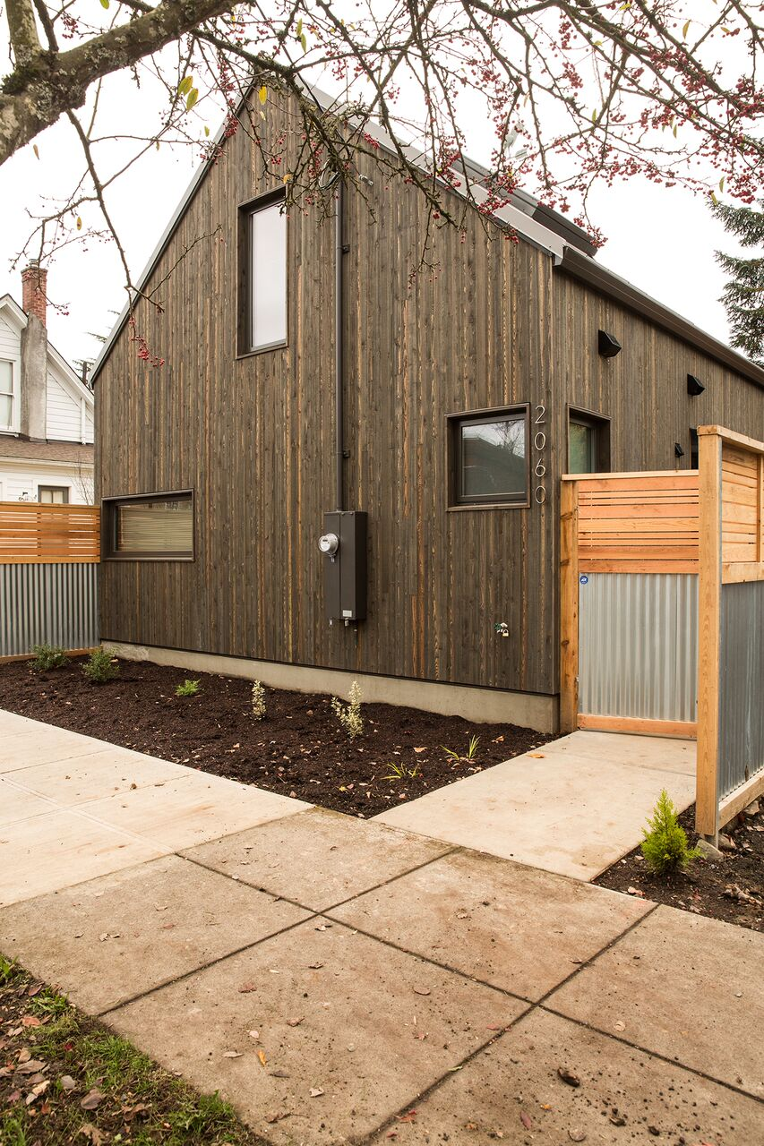 Build Small Live Large Portland S Accessory Dwelling Make Your Own Beautiful  HD Wallpapers, Images Over 1000+ [ralydesign.ml]