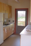 Lawrence ADU Kitchen