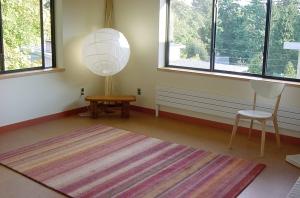 Lawrence ADU Living Room 2