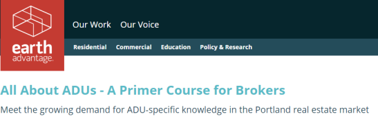 2014-09-08 11_34_19-All About ADUs - A Primer Course for Brokers