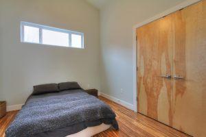 Kristy Lakin ADU Bedroom