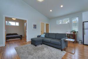 Kristy Lakin ADU Living Room