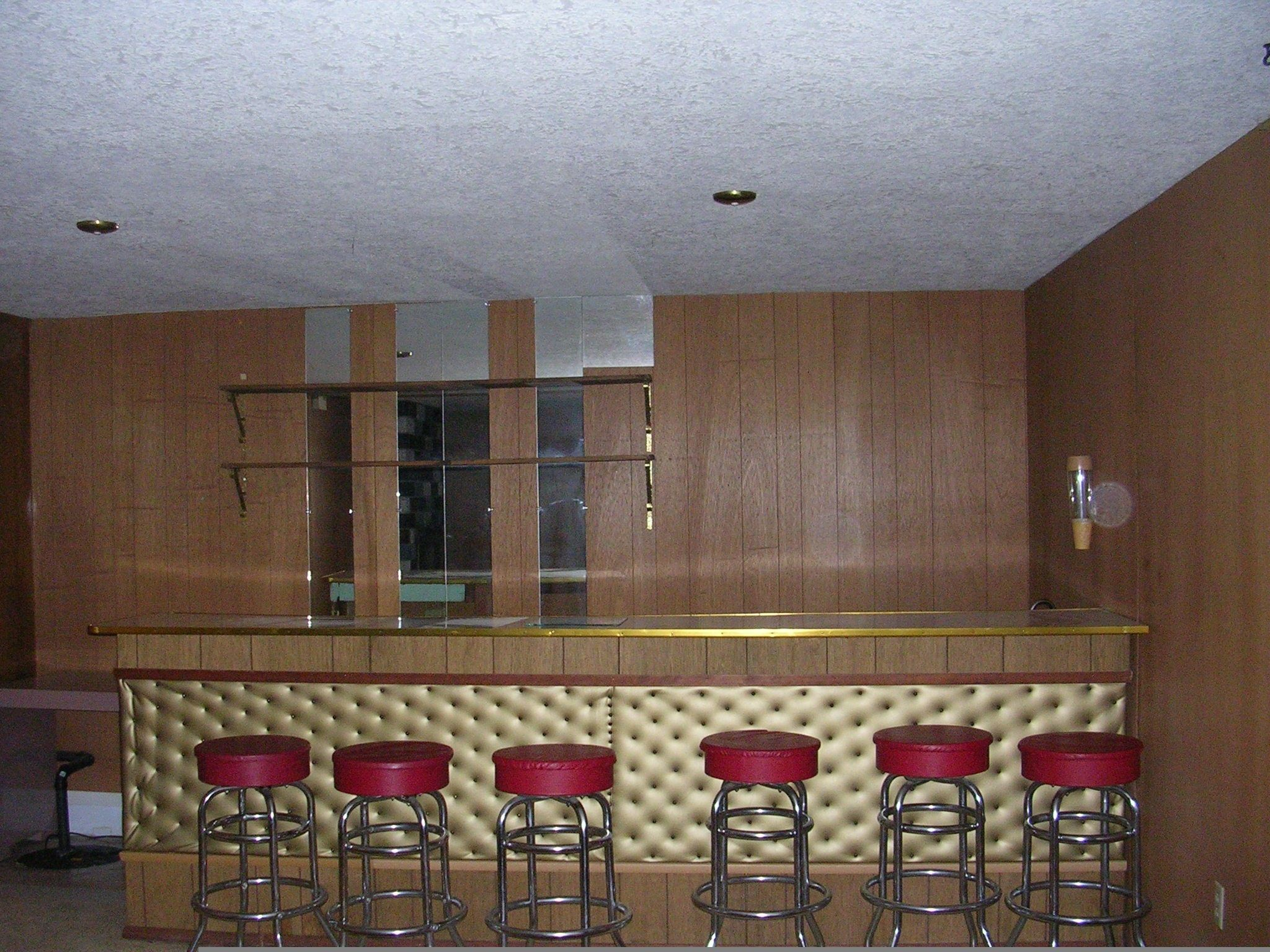 chens kitchen newyorkfashion