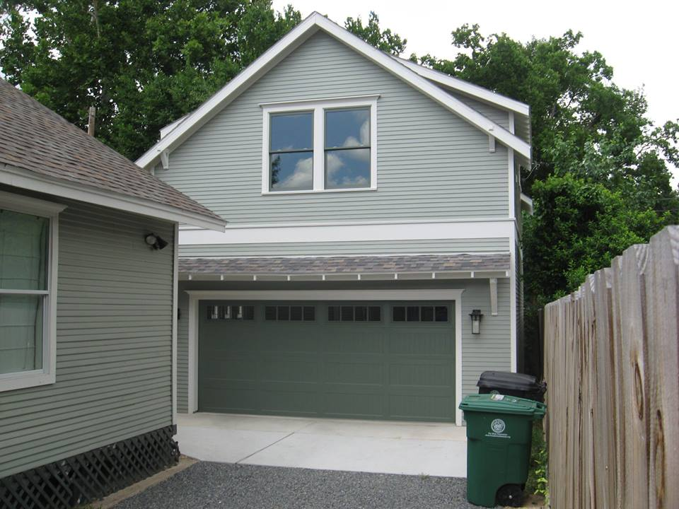 Cost To Build A Garage Apartment 4 Great Cost To Build A