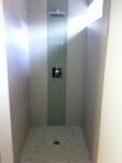 Gray-Okulitch ADU Shower - photo credit: Regan Gray