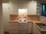 Punton-Chapin ADU kitchen 4