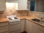 Punton-Chapin ADU Kitchen 2