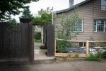 5115 N. Hudson Portland_-exterior 2