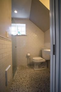 Snyder/Ellenz ADU Bathroom