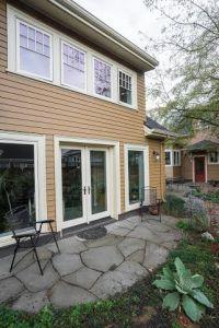 Snyder/Ellenz ADU & Main House