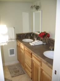 Butler ADU Bathroom