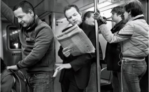 Commentary_pickpocket