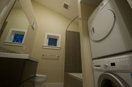Duong ADU Bathroom