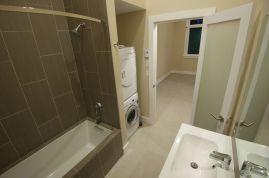 Duong ADU Bathroom 2