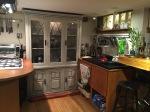 Lonstron ADU Kitchen Sink & Drainboard