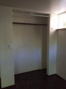 UDU Design ADU 2 Closet