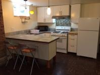 UDU Design ADU 2 Kitchen