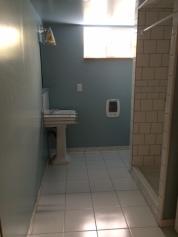 UDU Design ADU 2 Sink & Shower