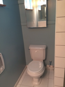 UDU Design ADU 2 Toilet