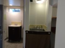 UDU Design ADU 3 Bath & Kitchen Sinks