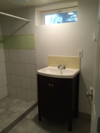 UDU Design ADU 3 Bathroom