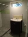 UDU Design ADU 3 Bathroom