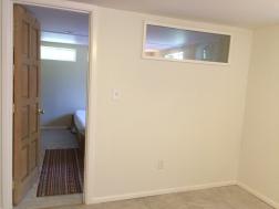 UDU Design ADU 3 Bedroom & Transom Window