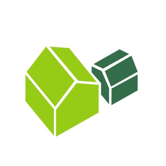 AD Logo Large